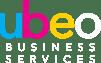 stacked_ubeo_blackback